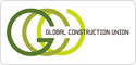 一般社団法人global construction union